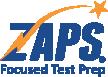 ZAPS ACT prep