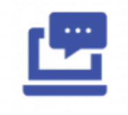 icon for Study Smart! Study Skills Recording